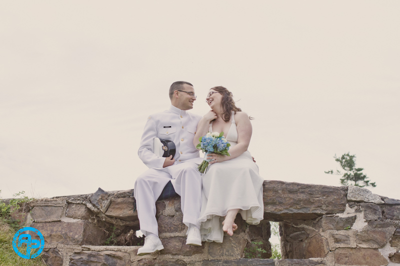 Halifax Wedding Photogrpaher